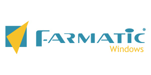 logo farmatic