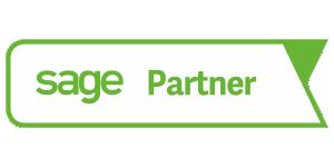 logo_sage_partner